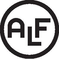 alf_circle_logo