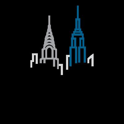 ALC-NYC-01